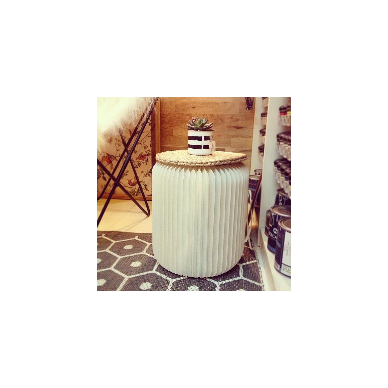 tabouret-42-cm-blanc-avec-son-assise