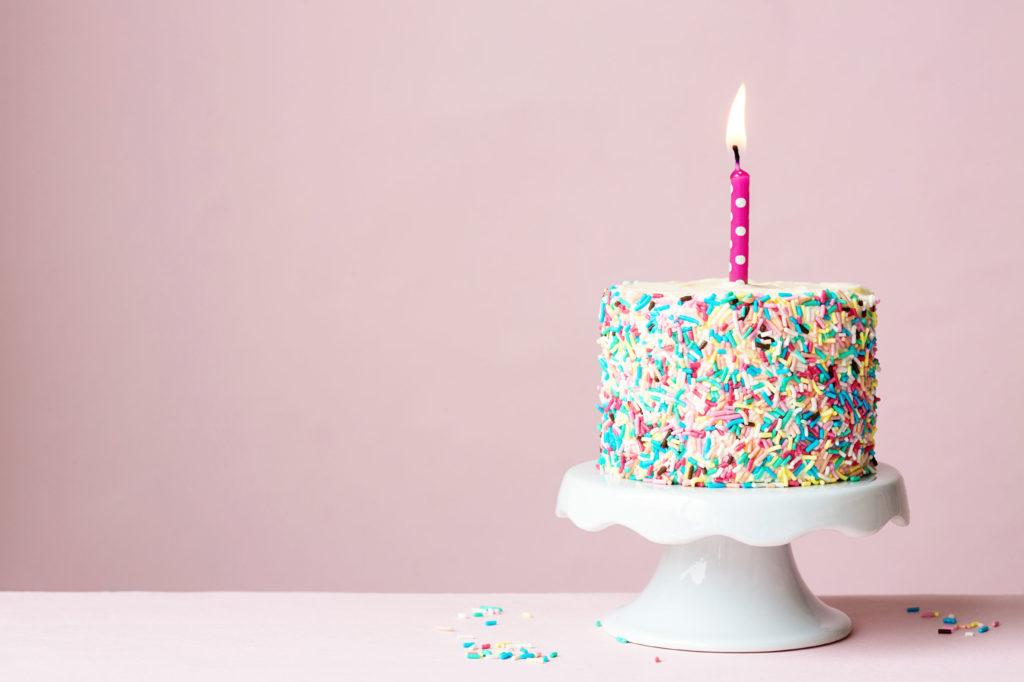 Que faut-il offrir pour un anniversaire ?