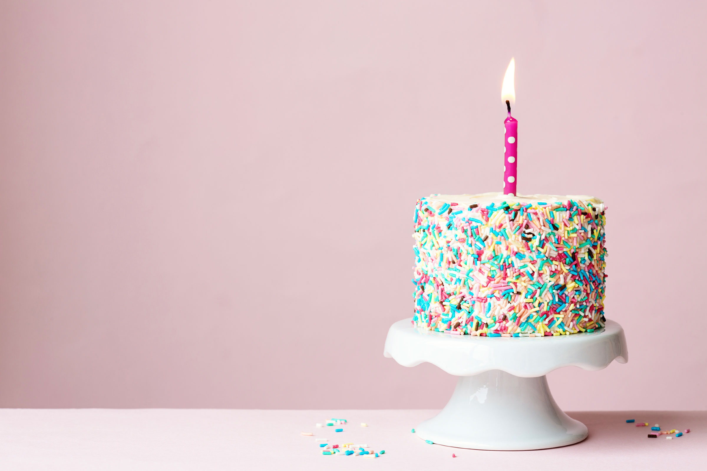 Que-faut-il-offrir-pour-un-anniversaire-.jpg