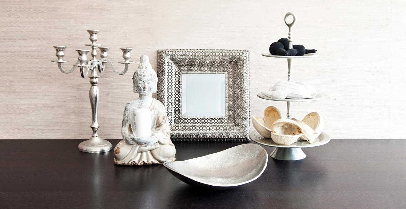 Les-bougeoirs-de-table-des-accessoires-deco-pour-un-interieur-plus-joyeux.jpg